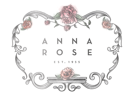 annarose_color
